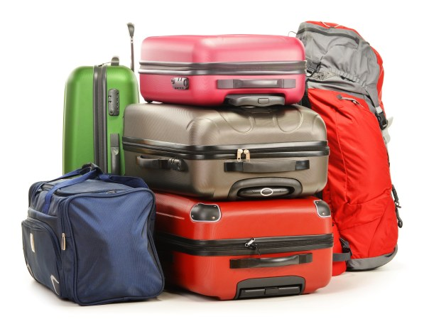 blog-luggage