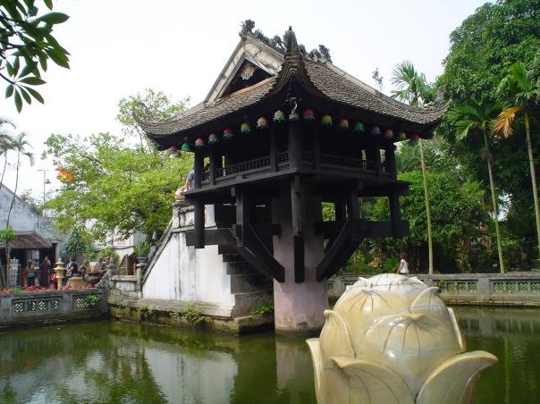 pagoda_una_columna_pagoda_sinhcafetravel