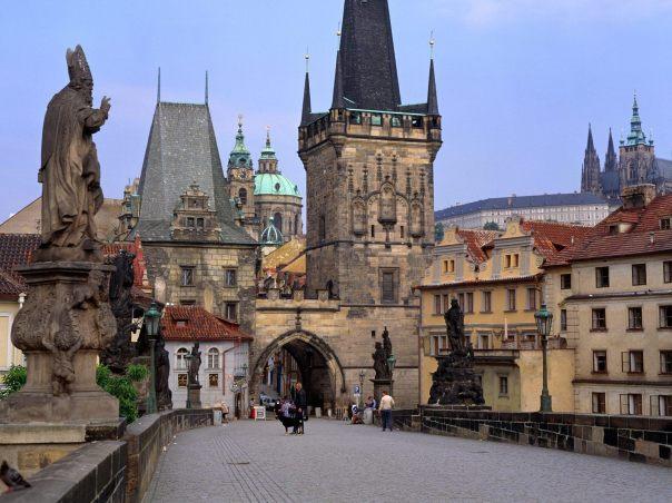 Prague-cz