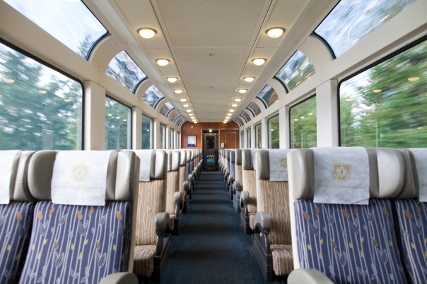 rocky-mountaineer-silver-leaf-11
