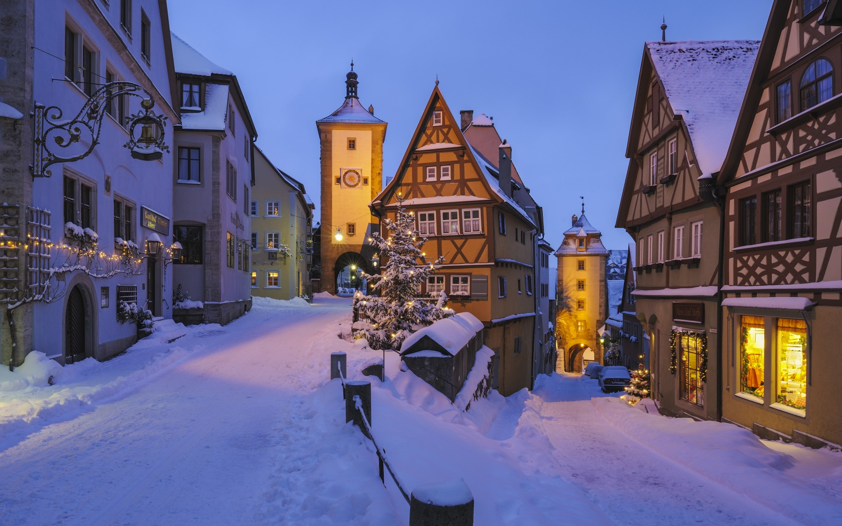 Rothenburg my travel expert and shoalhaven solo sisters - Rothenburg ob der tauber alemania ...