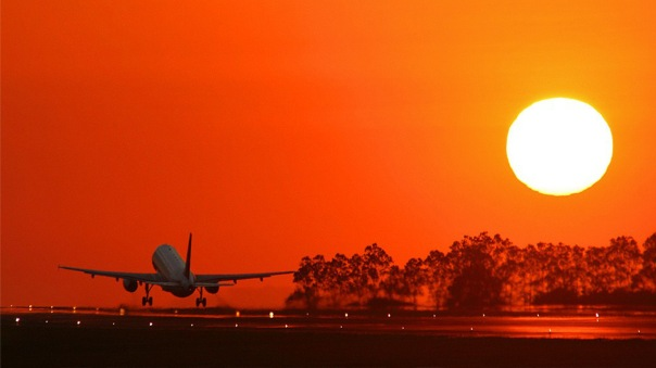 jet-fighters-departure-aircraft-commercial-red-sky-sunset-310752