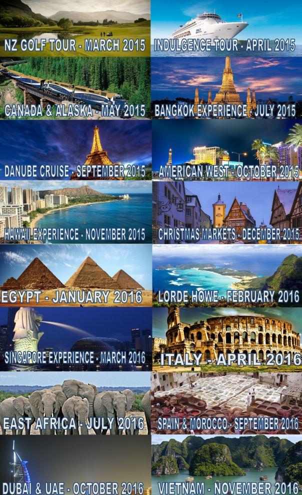 tours20152016