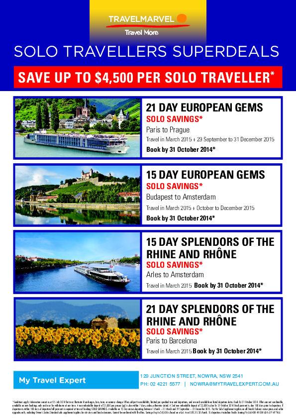 TravelMarvelSpecials2014