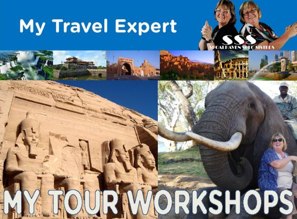 tourworkshops