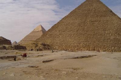 Egypt 016
