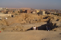 Egypt 173