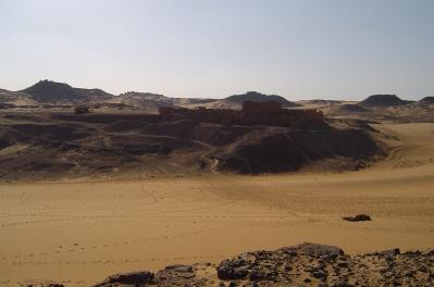 Egypt 194