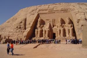 Egypt 210