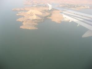 Egypt & Dubai Nov 2007 140