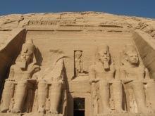 Egypt & Dubai Nov 2007 148