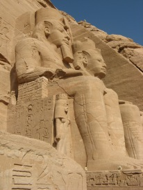 Egypt & Dubai Nov 2007 153