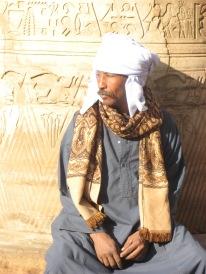 Egypt & Dubai Nov 2007 213