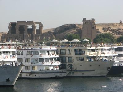 Egypt & Dubai Nov 2007 216