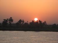Egypt & Dubai Nov 2007 240