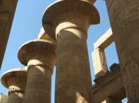 Egypt & Dubai Nov 2007 272