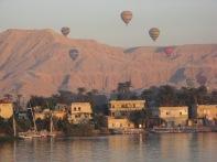 Egypt & Dubai Nov 2007 302