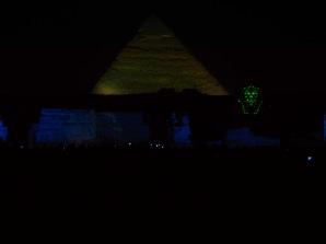 Egypt & Dubai Nov 2007 404
