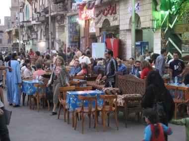 Egypt & Dubai Nov 2007 419