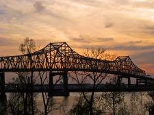 bridge-170323