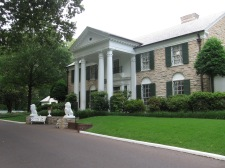 elvis-graceland-pictures-5947492-o