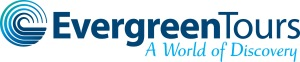 EverGreen_Logo_CMYK