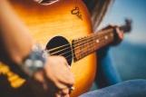 guitar-839168