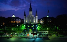 new-orleans-221475
