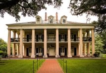 oak-alley-plantation-441828