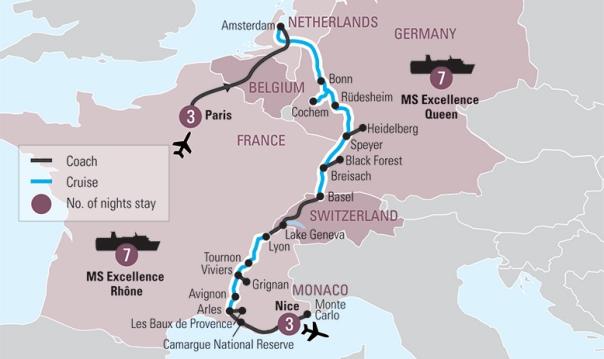 TM_EUR_16_Map_EUTCJPN21