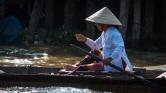 vietnam-630445