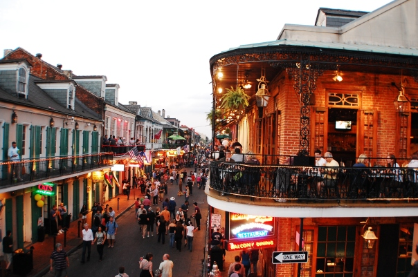 New-Orleans (1)