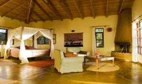 ngorongoro-farm-house-bedroom-2-800