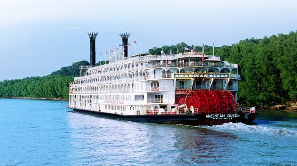 cn_image.size_.american-queen-river-cruise-boat-0812