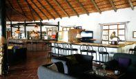 09TNFH-IM1109-ngorongoro-farmhouse-1475 - Copy