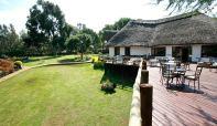 14TNFH-IM1114-ngorongoro-farmhouse-1475 - Copy