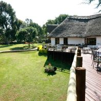 14TNFH-IM1114-ngorongoro-farmhouse-1475 - Copy