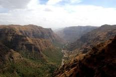 Great_Rift_Valley
