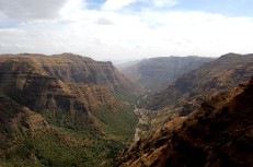 Great_Rift_Valley