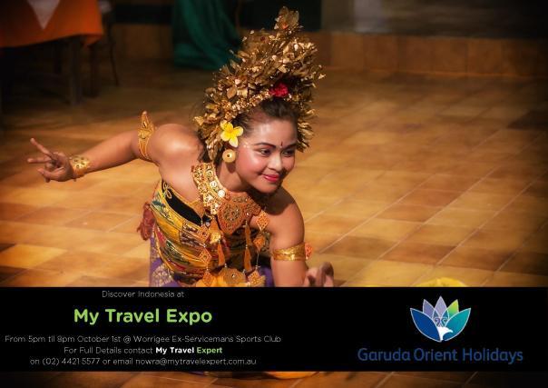 Discover Bali2