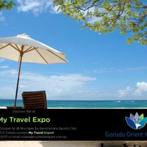 Discover Bali3