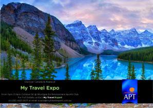 Discover Canada2