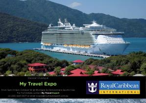 Discover Cruise3