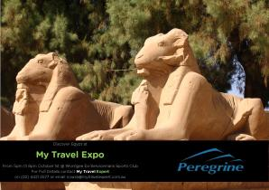 discover Egypt3