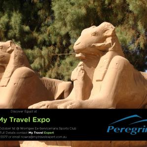 discover Egypt3