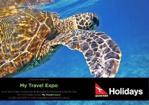 Discover hawaii2