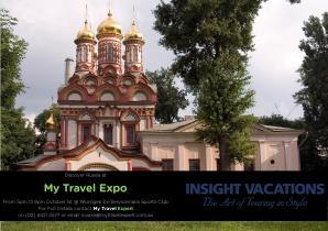 Discover russia3