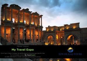 discover turkey3