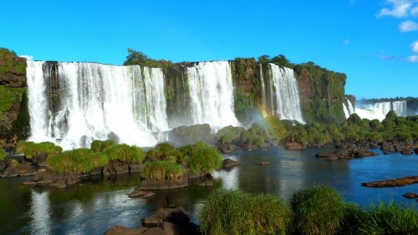 iguazu-falls-455610