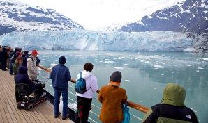 tvlmarvel glacier bay